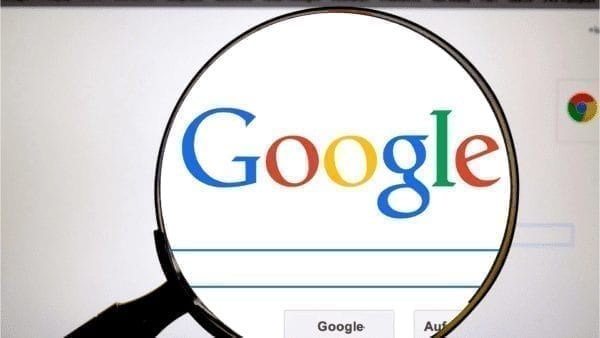google search ads advanced tips